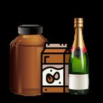 design-embalagens-min