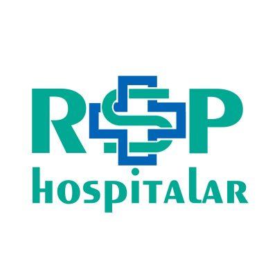 RSP-Hosp-logo-min