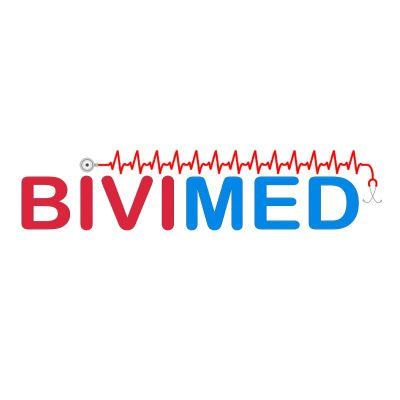bivimed-logo-min