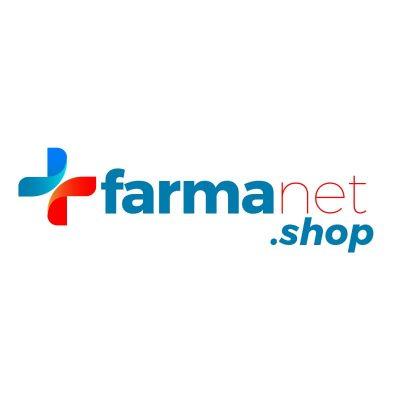 farma-net-shop-logo-min