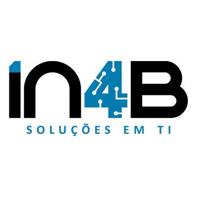 in4b-logo-min
