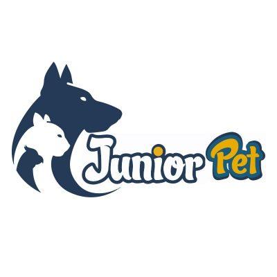 junior-pet-min